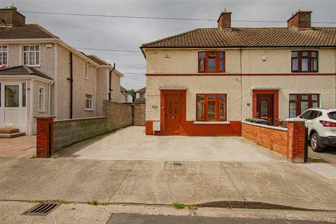 Main image for 40 Rathdrum Road , Walkinstown,   Dublin 12