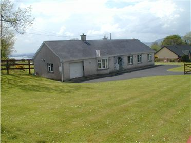 Photo of Legane, Ballina, Tipperary