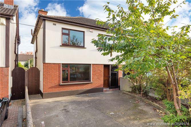9 Castleknock Dale, Laurel Lodge, Castleknock, Dublin 15