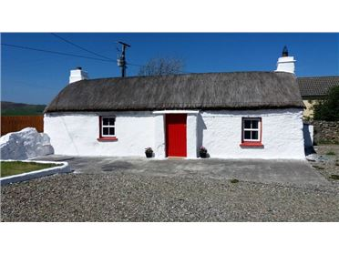 Photo of Grannys Cottage - Malin Head, Donegal