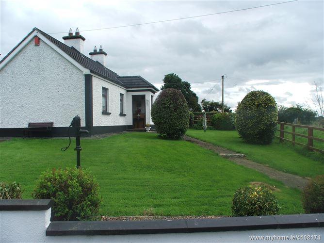 Photo of Kilabrick, Carrickmacross, Monaghan
