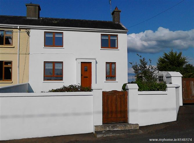 Glencrue, Portroe, Nenagh, Tipperary