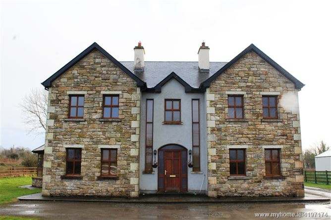 Abbey Property Sales Leitrim