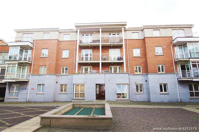 14 Richmond Square, off North Brunswick Street, North City Centre, Dublin 7