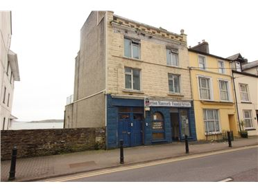 Photo of 50 Harbour Row, Cobh, Cork