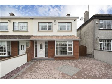 Photo of 52 Tower View, Trim, Co Meath, C15 PX0Y