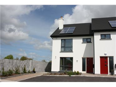 Photo of 12a Lana an Bhaile, Craughwell, Galway