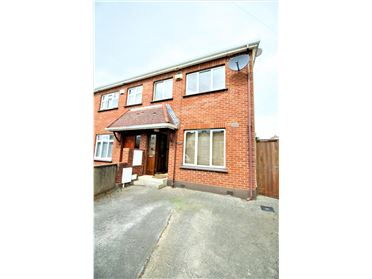 Photo of 255 Cooley Road, Drimnagh,   Dublin 12