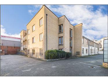 Property image of 5 Kearns Court, Kearns Place, Kilmainham, Dublin 8