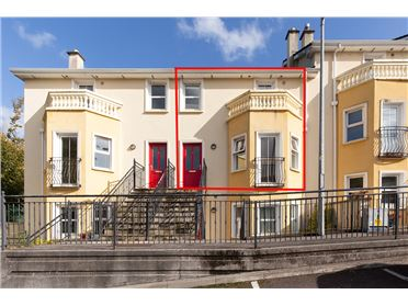 Photo of 4 Chandlers Rest, Cobh, Cork