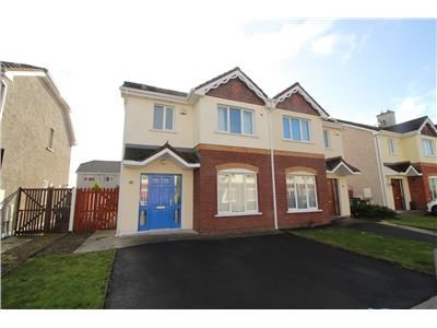 90 Dromroe Avenue, Woodhaven, Castletroy, Limerick