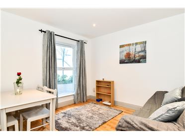 Photo of 13 Cuirt Eanna, The Long Walk, City Centre, Galway City