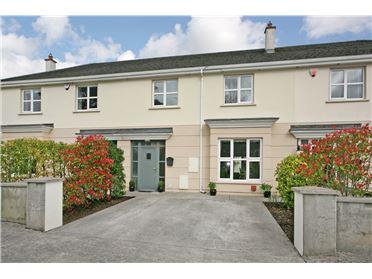 Photo of 11 Castlerock Road, Castleconnell, Limerick