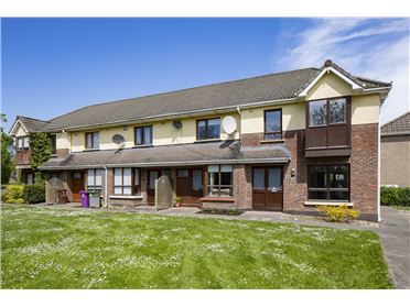 Main image of 14 Ridgewood Court, Swords, County Dublin