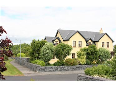 Photo of 21 Oran Island, Oranmore, Galway