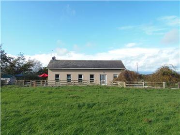 Main image of Watering Hollow Ballynakill , Broadford, Kildare
