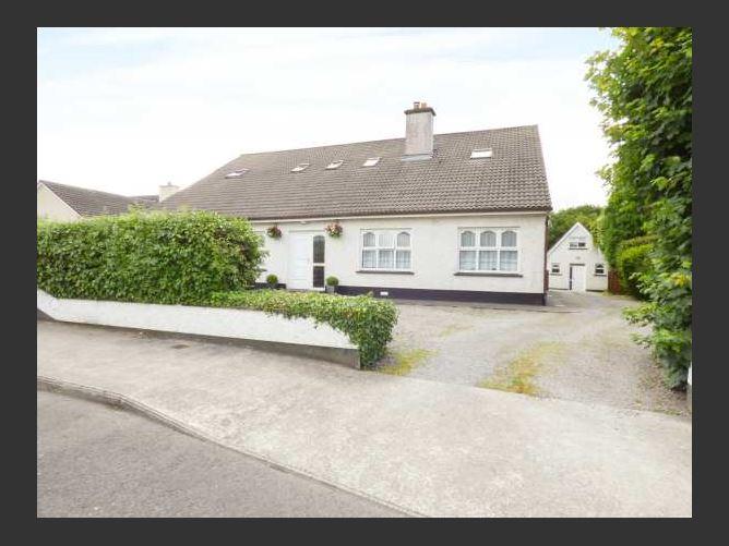 Main image for Kiltartan House 2B, BALLINA, COUNTY MAYO, Rep. of Ireland