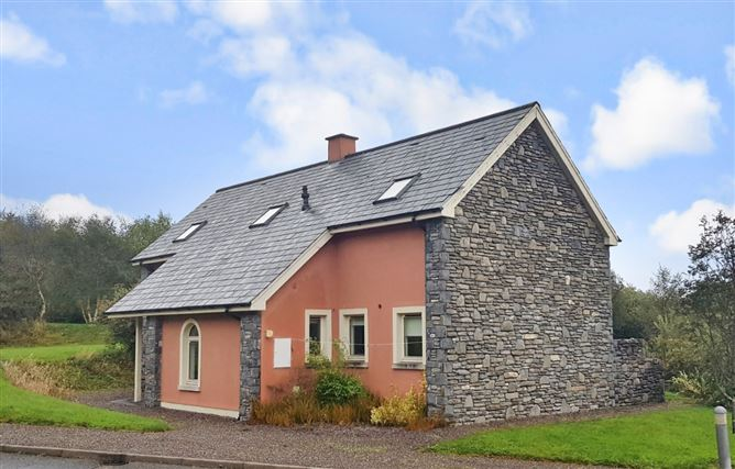 Image for 19 Ring of Kerry Holiday Cottages, Kenmare, Co. Kerry