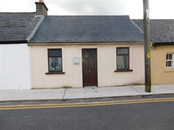 Main image for 29 Gould street , City Centre Sth,   Cork City