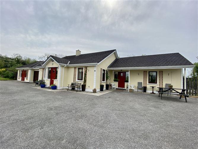 Main image for Kilnagross, Carrick-on-Shannon, Leitrim