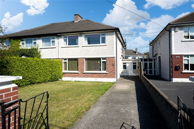Main image for 88 Cypress Grove Road, Templeogue,   Dublin 6W