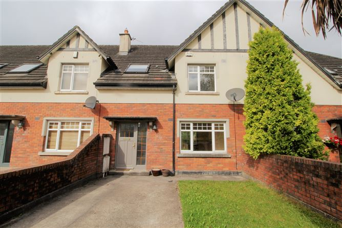 Main image for 9 Fitzhaven, Ashbourne Avenue, Sth Circ Rd, Limerick