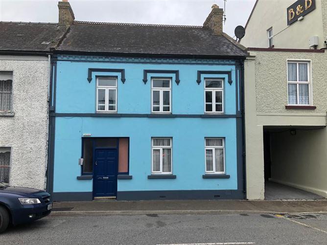 Main image for Bridgeview, Urlingford, Kilkenny
