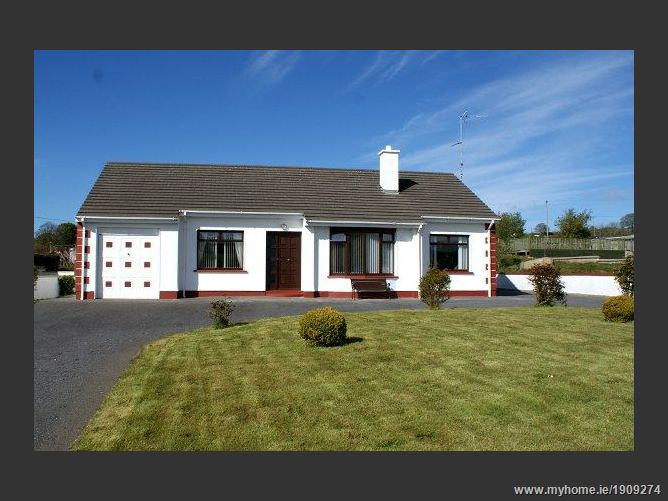 Main image for Point Meadows, Gleneely - Culdaff, Donegal