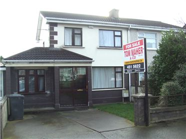 Main image of 410, The Garth, Belgard, Tallaght, Dublin 24
