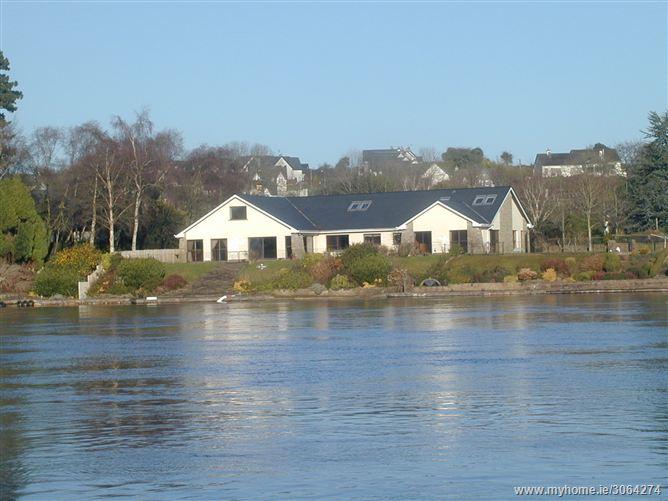 The Sidings, Ballina, Tipperary