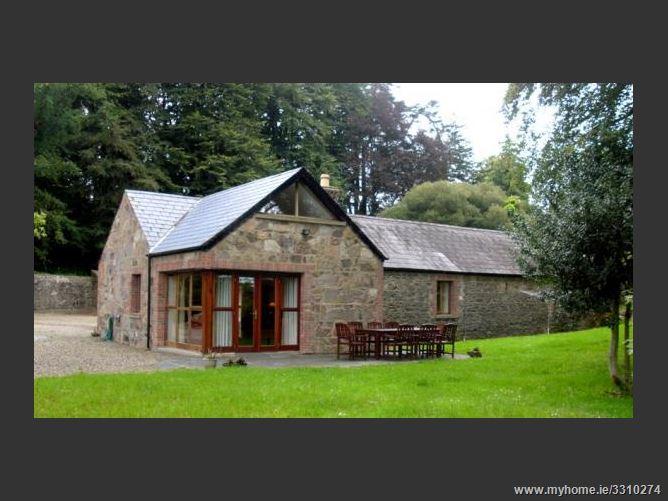 Main image for Mount Cashel Lodge,Sixmilebridge, Clare