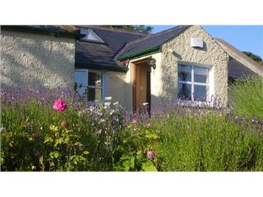 Photo of The Cottage,Kilternan, Dublin