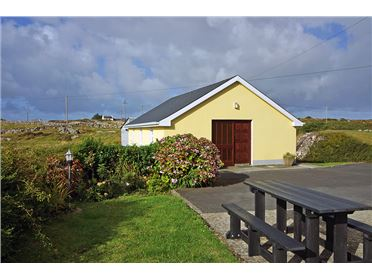 Photo of Moyrus (377), Carna, Galway