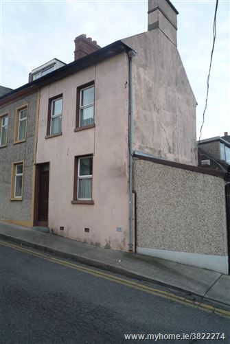 18 Convent Hill, Waterford City, Waterford