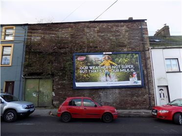 Photo of 95a Gerald Griffin Street, Blackpool,   Cork City