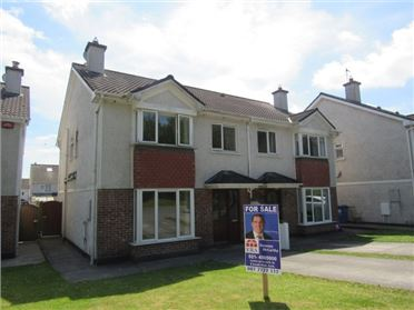 Photo of 5 Old Avenue, Riverstown, Glanmire, Cork