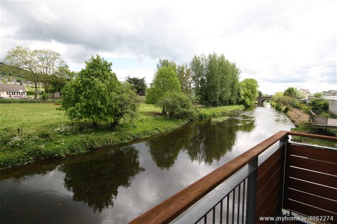 22 The Mill, Baltinglass, Wicklow