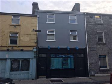 Photo of Linenhall Street, Castlebar, Mayo