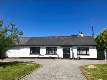 Property image of Fowlerstown, Stamullen, Meath