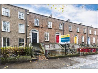 Photo of 69 Drumcondra Road Lower, Drumcondra,   Dublin 9