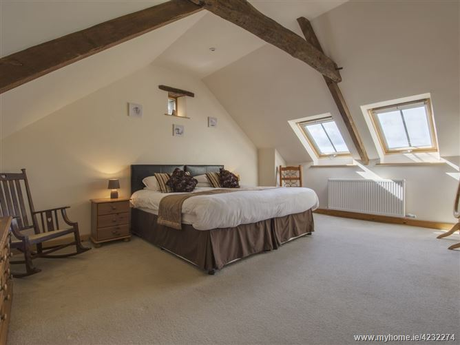 Butterdon Barn,Moretonhampstead, Devon, United Kingdom