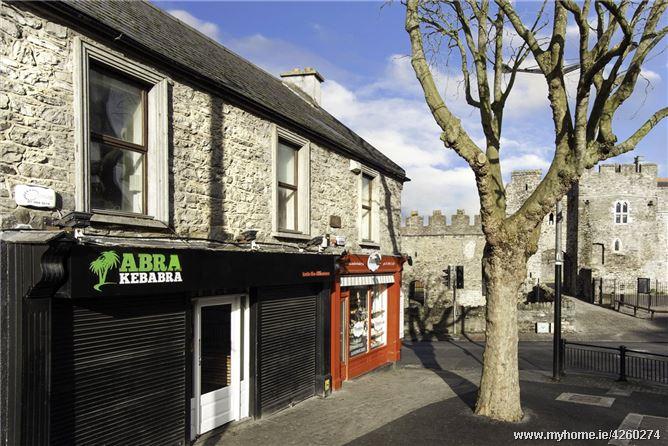 1-3 Main Street, Swords, Co. Dublin K67 X4K7