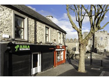 Photo of 1-3 Main Street, Swords, Co. Dublin K67 X4K7