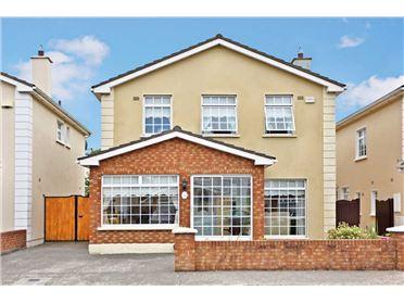 Photo of 84 Beatty Grove, Celbridge, Co. Kildare