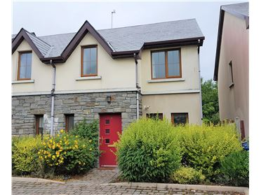 Photo of 5 Prospect Drive, Brooklawns, Sea Road, Sligo City, Sligo