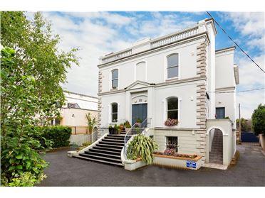 Photo of Apt. 6 Avoca House, 15b Avoca Avenue, Blackrock, Co. Dublin