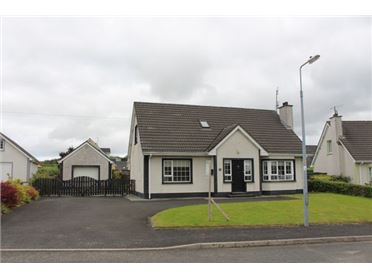 Photo of 5 Glenview, Buncrana, Donegal