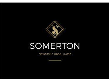Photo of Somerton, Newcastle Road, Lucan, Dublin