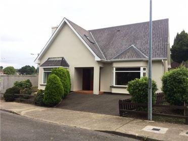 Photo of 1 Kincora View, Ballina, Tipperary