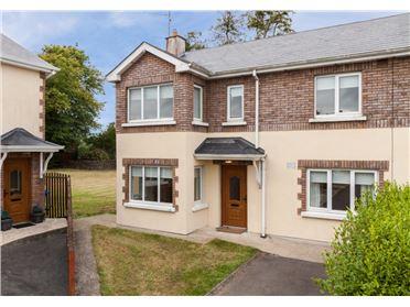 Property image of 6 Oakwood, Gorey, Wexford